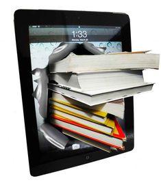 Technology, Cry, Books, Movie, Literatura, Tech, Libros, Book, Tecnologia