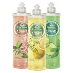 Palmolive Fresh Infusions Dishwashing Liquid — Faith's Daily Find Dish Detergent, Dishwasher Detergent, Lime And Basil, Bottle Packaging, Cosmetic Packaging, Liquid Hand Soap, Dishwashing Liquid, Cleansing Gel, Packaging Design