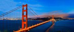 images golden gate bridge - Google Search