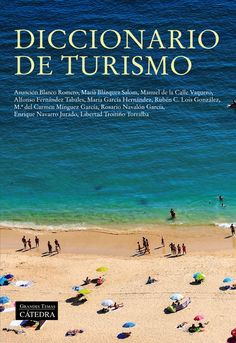 B/Bc R 379.8(038) DIC bla Beach, Movies, Movie Posters, Outdoor, Madrid, Products, Socialism, Science Area, Social Science