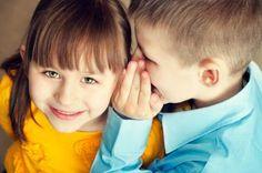 Il #gender: si può parlare di sesso ai bambini?