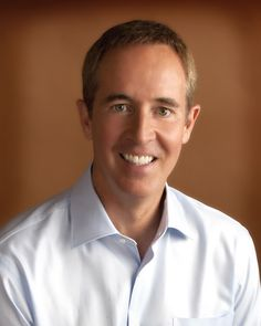 There's a simple reason why many are misinterpreting Andy Stanley's sermons as heresy: he's speaking to an audience that most preachers will never speak to.