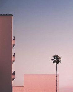 [BY 디아티스트매거진] 마치 동화 속 한 장면을 떠올리게 하는 환상적인 색감의 사진들이 강렬한 여운을...