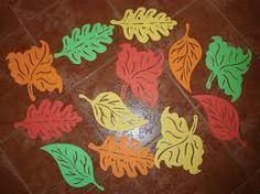 """Képtalálat a következőre: """"őszi dekorációs ötletek sablonnal"""" Design Crafts, Rooster, Origami, Stencils, Drawings, Fall, Painting, Creativity, Boards"""
