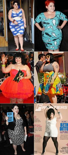 fashion, bethditto, chick, style, dress, beauti, beth ditto