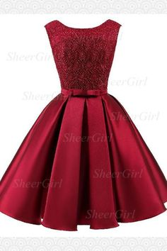 Discount Fetching Bridesmaid Dresses Lace, Homecoming Dresses Short, Bridesmaid Dresses Ball Gown, Burgundy Homecoming Dresses - Burgundy Homecoming Dress Homecoming Dress Bridesmaid Dresses Ball Gown Bridesmaid Dresses Source by auburgerfelix - Short Lace Bridesmaid Dresses, Burgundy Homecoming Dresses, Dresses Short, Lace Bridesmaids, Ball Dresses, Ball Gowns, Quince Dresses Burgundy, Kids Bridesmaid Dress, Evening Dresses