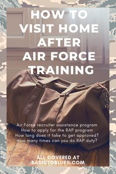 Joining the Air Force? You can use the recruiter assistance program to go home after Air Force training. Show your family the Air Force airman you've become. Air Force Bases, Us Air Force, Air Force Recruiter, Air Force Basic Training, Lackland Air Force Base, Military Love, Diet Plans, Armed Forces, Billboard