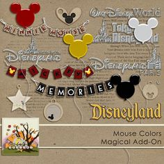 October Dawn Designs: Mouse Colors Magical Add-On. Please leave a thank you to the designer and check her store as well.