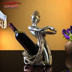 Find More Figurines & Miniatures Information about 2016 Home Decoration Accessories Continental Retro Living Room Hotel Der Bar Restaurant Wine Beauty Frame Decorative Ornaments ,High Quality ornament frame,China ornamental decoration Suppliers, Cheap ornaments home from Wooden box / crafts Store on Aliexpress.com