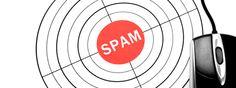 """""""Aprende a identificar correos maliciosos"""", nuevas recomendaciones del Inteco para los internautas http://www.revcyl.com/www/index.php/ciencia-y-tecnologia/item/4421-aprende-a-identificar-correos-maliciosos-nuevas-recomendaciones-del-inteco-para-los-internautas"""