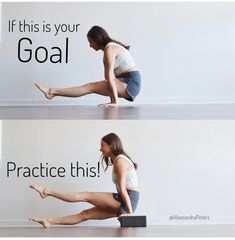 Yoga Poses & Workout : Oh L sit how I use to despise you . First off this is WAY. Yoga Poses & Workout : Oh L sit how I use to despise you . First off this is WAY harder then i Fitness Workouts, Yoga Fitness, Fitness Diet, Yoga Bewegungen, Yoga Moves, Yoga Exercises, Art Of Yoga, Namaste Yoga, Yoga Workouts