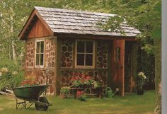 Exterior Small Outdoor Sheds For Sale With Shed Plans Online Also Build A Shed Plans And Storage Shed Building Besides Building Storage Garden Shed Kits: Purchasing Top Products on Walmart Build A Shed Kit, Shed Building Plans, Diy Shed, Building Ideas, Building Design, Small Outdoor Shed, Outdoor Sheds, Outdoor Storage, Bike Storage