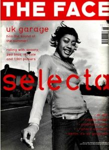 115 Best 1990's UK Garage Scene images in 2016 | Garage, Scene, Club