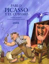 1.VELAZQUEZ    BIOGRAFIA PARA NIÑOS (ARTE PARA NIÑOS)  UN PROYECTO SOBRE VELAZQUEZ Y TICS (CNICE)  AUDIOGUÍAS INFANTILES (MUSEO DEL PRADO)  ...