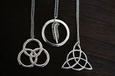 This is what we have chosen as the most practical gift that has the symbols – a 3-piece necklace with 3 distinct symbols: http://www.giftoscopia.com/gift-ideas-for-the-ultimate-led-zeppelin-fan/