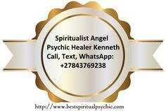 Spiritual Light and Angels Blessing, Call Healer / WhatsApp Spiritual Love, Spiritual Healer, Spiritual Guidance, Spiritual Medium, White Magic Love Spells, Psychic Love Reading, Emotional Cheating, Online Psychic, Love Spell That Work
