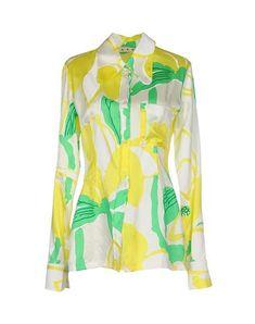 MARNI Shirt. #marni #cloth #top #shirt