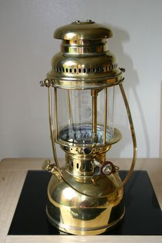218 Best Petromax Lantern Collection Images In 2019