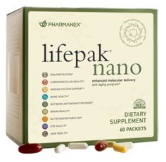 LifePak Nano-A proprietary innovation in anti-aging protection with advanced bioavailability and maximum benefits. LifePak Nano is designed to be the most scientifically advanced anti-aging supplement for adults. Metabolism Supplements, Anti Aging Supplements, Best Supplements, Nutritional Supplements, Nu Skin, Lifepak Nano, Brain Health, Vitamins And Minerals, Anti Aging Skin Care