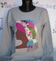 CAMISETA+chica+119.jpg (480×524)