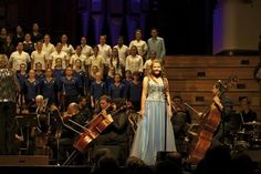 We would like to praise Tayla on a wonderful job at the NZ pops on 27th April. We recommend you follow her journey https://www.facebook.com/Taylasmusic. She is a young classical crossover soprano with a huge amount of talent. She brought down the house and gave us extreme goose flesh singing Pokari Kari Ana. We are pleased that she chose this elegant, exclusive, baby blue gown from our boutique BRIDAL and BALL. You looked beautiful Tayla!