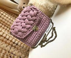 Заказ клиента  ✨ цвет Пыльная роза ✨ размер сумочки 20/6/18 ✨ фурнитура бронза Возможен повтор  по поводу заказа пишите в Директ  .…