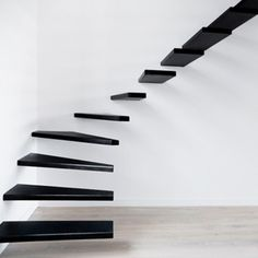Image detail for -Minimalist internal stairs - Home of Extravaganza Design on Home ...