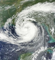 The Internal Revenue Service may be providing some tax relief to individuals that were affected by Hurricane Isaac. Affected victims in the states of Louisiana and Mississippi and other areas will receive tax relief once the Federal Emergency Management Agency (FEMA) has assessed the situation. The tax relief will come in the form of postponed tax [...]