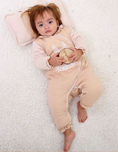 cb6d3fed0 19 Best Baby Rompers images