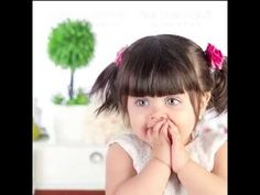 Old Video, Video New, Whatsapp Video Hd, Cute Babies Photography, Cute Baby Wallpaper, Funny Baby Pictures, Romantic Status, Cute Baby Videos, Bollywood Songs