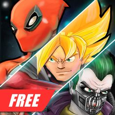 13 Best Fighting Games Free Download images in 2012