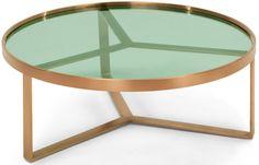 Aula. Wir haben nichts gegen Rechtecke, aber Feng Shui Meister würden sagen, dass runde Tische (wie Aula) Gespräche und Schwingungen fließen lassen. Dein Wohlfühlzimmer erwartet dich.