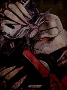 Transformers Bumblebee, Transformers Prime Funny, Transformers Megatron, Optimus Prime, Los Autobots, Fanfiction, Slash, D Gray Man, Stray Dogs Anime