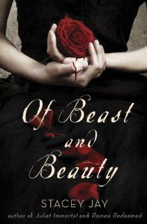 Of Beast and Beauty