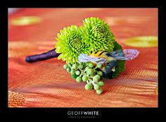 Style File: Greens | San Francisco Wedding Photographer Blog - Geoff White Photography - Serving the Bay Area