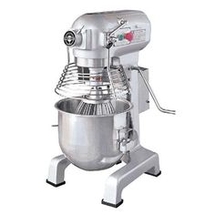 Axis Equipment Stainless Steel Commercial Planetary Mixer 80 quart Capacity 2725128 Width x 5825128 Height x 42332 Depth * Click image for more details. (This is an affiliate link) Espresso Coffee Machine, Coffee Maker, Pizza Dough Mixer, Best Stand Mixer, Hand Held Blender, Coffee Machines For Sale, Stainless Steel Bowl, Best Blenders, Industrial