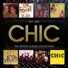 Found Le Freak by Chic with Shazam, have a listen: http://www.shazam.com/discover/track/315259