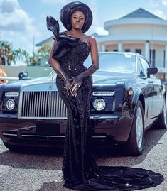 just ended Ghana Women of the year Honours Awards My Black Is Beautiful, Black Love, African Lace Styles, Ankara Styles, African Traditional Wedding, Black Bride, African Fashion, Beautiful Outfits, Girl Fashion