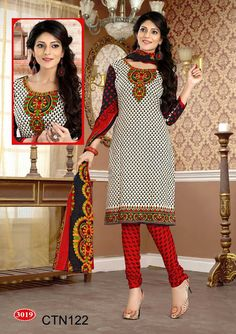 3011-LNEW COLLECTION PRINTED SUMMER DRESSES MATERIAL 2015atest Printed Work Gold Yellow Dress Material - Wholesale (7)