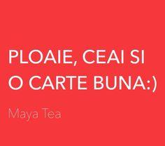 #ceai #tea