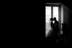 Beatrice Moricci – Fotografo Matrimoni