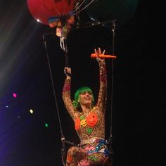 Katy Perry - Moda Center - Portland, OR on 9/12/2014 - 641 photos, pictures and videos on CrowdAlbum