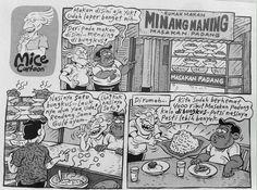 #sunday #comic @micecartoon 13/10