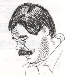 Sal Castro
