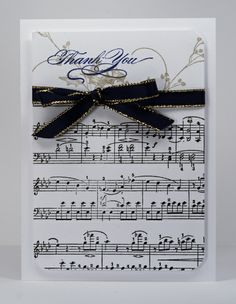 Musical Thank you 4, change the thank you to Happy Birthday.