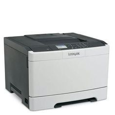 lexmark printer - Compare Price Before You Buy Wireless Printer, Hewlett Packard, Laser Printer, Washing Machine, Home Appliances, House Appliances, Appliances