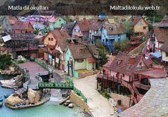 Malta Dil Okulları, ayrıntılı bilgi edinmek için http://maltadilokulu.web.tr sayfasını ziyaret edebilirsiniz.