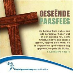 Bible Quotes, Bible Verses, Qoutes, Afrikaanse Quotes, Goeie More, Minute To Win It, Life Rules, Videos Funny, Diy Party