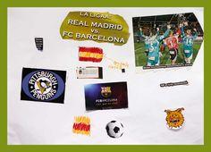 Nimi Real Madrid