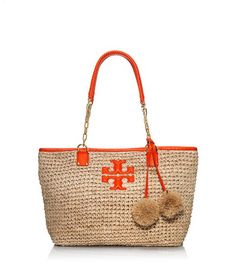 Tory Burch Totes 2013